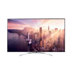 TV LED LG - Smart 55SJ850V SUHD 4K