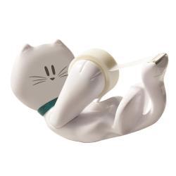 Scotch - Kitty - dispenser (pacchetto di 8) 56092