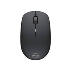 Mouse Dell - Wm126 - mouse - rf 570-aamh