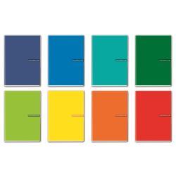 Blasetti - Colorclub