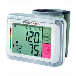 Misuratore di pressione Imetec - Bp1 100