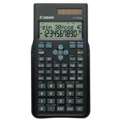 Calcolatrice Canon - F-715sg