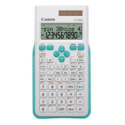Calcolatrice Canon - F-715sg - calcolatrice scientifica 5730b003