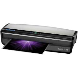 Plastificatrice Fellowes - Jupiter 2