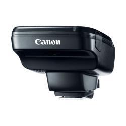 Trasmettitore Canon - St-e3-rt - controller flash ttl wireless 5743b003