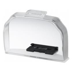 Porta filtri Canon - Sch-e1 - porta filtro 5745b001