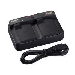 Batteria Canon - Lc-e4n