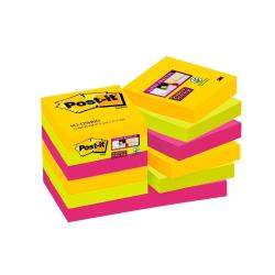 Post it Post-it - 622-12ss-rio 5890