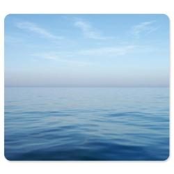 Tappetini per mouse Recycled mouse pad blue ocean tappetino per mouse 5903901