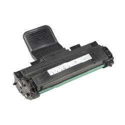 Toner Dell standard toner cartridge nero originale cartuccia toner 593 10094
