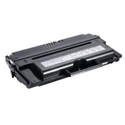 Toner Dell - Nf485