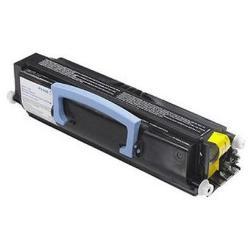 Toner Dell Technologies - Dell - nero - originale - cartuccia toner - use and return 593-10238