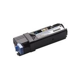 Toner Dell - 769t5