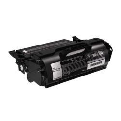 Toner Dell - Y902r