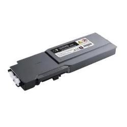 Toner Dell Technologies - Dell - capacità extra-elevata - magenta - originale - cartuccia toner 593-11121