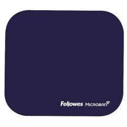 Tappetini per mouse Fellowes - Mouse pad with microban protection - tappetino per mouse 5933805