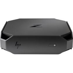 Workstation HP - Workstation z2 mini g4 performance - mini - core i7 8700 3.2 ghz 5hz76et#abz