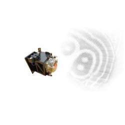 Lampada BenQ - Lampada proiettore 5j.j0705.001