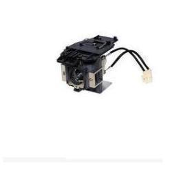 Lampada BenQ - Lampada proiettore 5j.j4n05.001