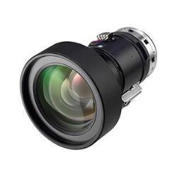 BenQ - Lente zoom - 26 mm - 34 mm 5j.jam37.001