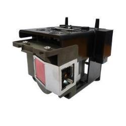 BenQ - Lampada proiettore 5j.j4l05.001