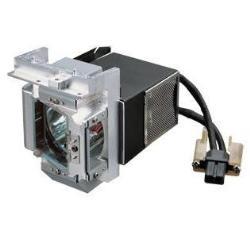 BenQ - Lampada proiettore 5j.j5105.001