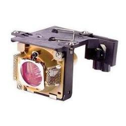 BenQ - Lampada proiettore 5j.jc705.001