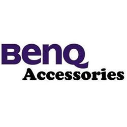 BenQ - Lente zoom - 44.5 mm - 74.19 mm 5j.jdh37.041