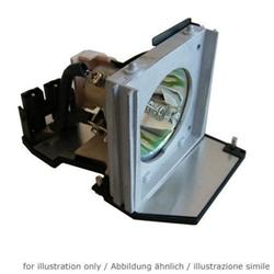 BenQ - Lampada proiettore 5j.jec05.001