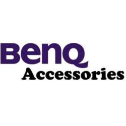"BenQ - Schermo per proiezione - 100"" (254 cm) 5j.bqe32.001"