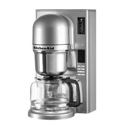 Macchina da caffè KitchenAid - 5kcm0802ecu