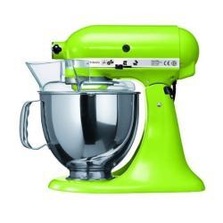 Artisan - Robot da cucina KitchenAid - Monclick - 5KSM150PSEGA