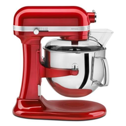 Robot da cucina KitchenAid - ARTISAN 5KSM7580X 6,9 L