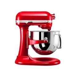 5ksm7580xeer - Robot da cucina KitchenAid - Monclick - 5KSM7580XEER