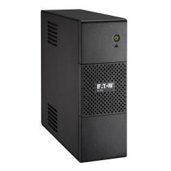 Gruppo di continuità Eaton - 5s 550i - ups - 330 watt - 500 va 5s550i