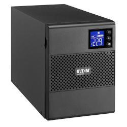 Gruppo di continuità Eaton - 5sc 750i - ups - 525 watt - 750 va 5sc750i
