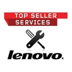 Estensione di assistenza Lenovo - Onsite - contratto di assistenza esteso - 5 anni - on-site 5ws0d80941