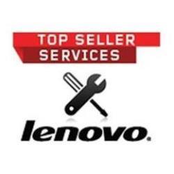 Estensione di assistenza Lenovo - 5ws0k75704