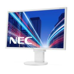 Monitor LED Nec - Ea223wm