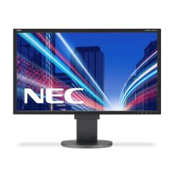 Monitor LED Nec - Ea223wm bk