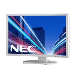 "Monitor LED Nec - Multisync p232w - monitor a led - full hd (1080p) - 23"" 60003323"