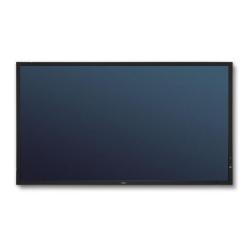 """Écran LFD NEC MultiSync X401S - Classe 40"""" (40"""" visualisable) - X Series écran DEL - signalisation numérique - 1080p (Full HD) - système de rétroéclairage en bordure par DEL Edge-Lit - noir"""