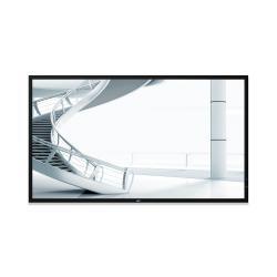 Monitor LED Nec - X552s led