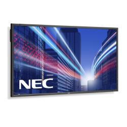 """Écran LFD NEC MultiSync P463 - Classe 46"""" - P Series écran DEL - signalisation numérique - 1080p (Full HD) - système de rétroéclairage en bordure par DEL Edge-Lit"""