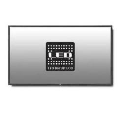 Monitor LED Nec - V801