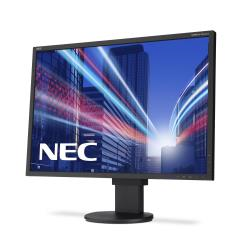 "Monitor LED Nec - Multisync ea304wmi - monitor a led - 30"" 60003494"