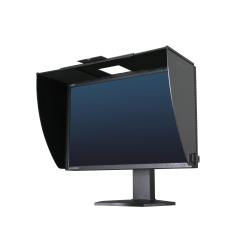 Monitor LED Nec - Spectraview reference 302