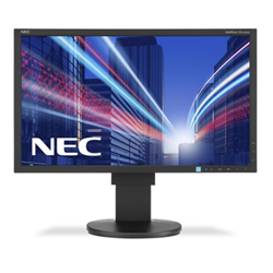 Image of Monitor LED Multisync ea234wmi - monitor a led - full hd (1080p) - 23'' 60003588