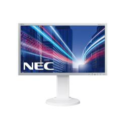 """Monitor LED Nec - Multisync e203wi - monitor a led - 20"""" 60003805"""