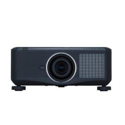 Vidéoprojecteur NEC PX800X - Projecteur DLP - 3D - 8000 ANSI lumens - XGA (1024 x 768) - 4:3 - aucune lentille